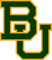 [Baylor_University]_Logo