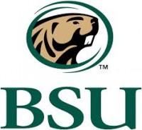 [Bemidji_State_University]_Logo