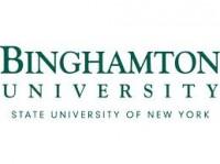 [Binghamton_University_SUNY]_Logo