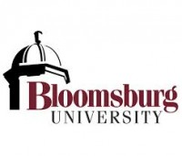 [Bloomsburg_University_of_Pennsylvania]_Logo