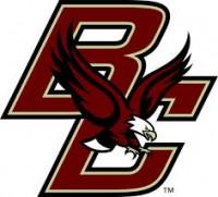 [Boston_College]_Logo