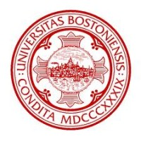 [Boston_University]_Logo2