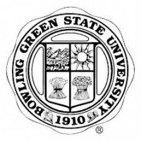 [Bowling_Green_State_University]_Seal