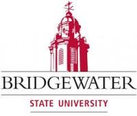[Bridgewater_State_University]_Logo