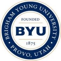 [Brigham_Young University]_Logo