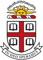 [Brown_University]_Logo