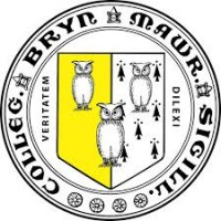 [Bryn_Mawr_College]_Logo