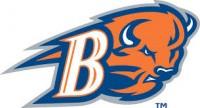 [Bucknell_University]_Logo