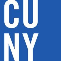 [CUNY_School_of_Law]_Logo