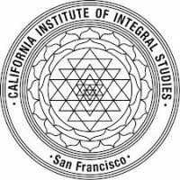 [California_Institute_of_Integral_Studies]_Logo