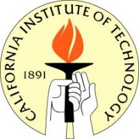 [California_Institute_of_Technology]_Logo