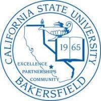 [California_State_University_Bakersfield]_Logo