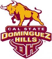 [California_State_University_Dominguez_Hills]_Logo