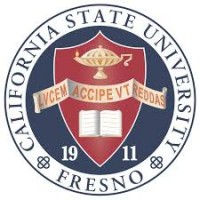 [California_State_University_Fresno]_Logo