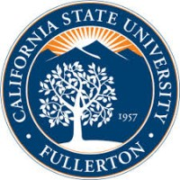 [California_State_University_Fullerton]_Logo