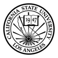 [California_State_University_Los_Angeles]_Logo
