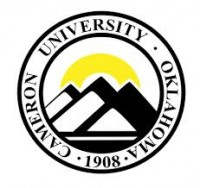[Cameron_University]_Logo