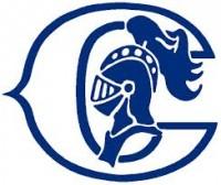 [Carleton_College]_Logo