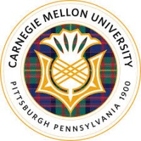 [Carnegie_Mellon_University]_Seal