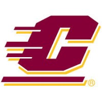 [Central_Michigan_University]_Logo
