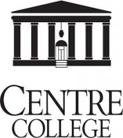 [Centre_College]_Logo