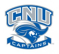 [Christopher_Newport_University]_Logo