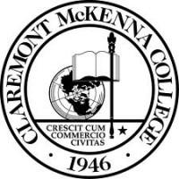 [Claremont_McKenna_College]_logo