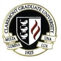 [Claremont_University_Consortium]_Logo