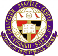 [College_of_the_Holy_Cross]_Logo