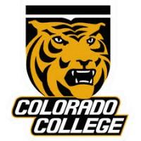 [Colorado_College]_Logo