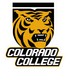 Colorado College: Student Suspended for Two Years for Joke on Social Media