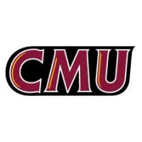 [Colorado_Mesa_University]_Logo