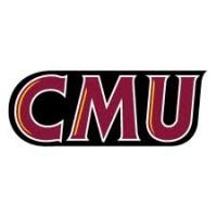 [Colorado_Mesa_University]_Logo
