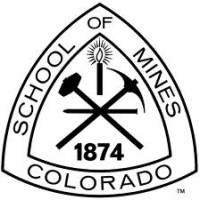 [Colorado_School_of_Mines]_Logo