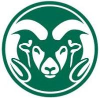 [Colorado_State_University]_Logo