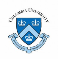 [Columbia_University]_Logo