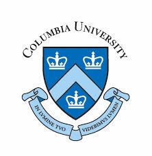 columbia university fire