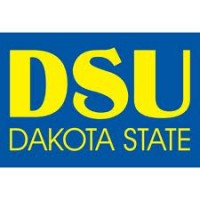 [Dakota_State_University]_Logo