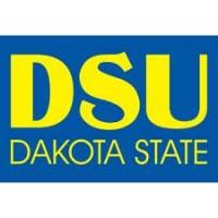 [Dakota_State_University]_Logo