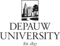 [DePauw_University]_Logo