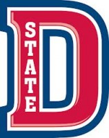 Image result for dixie university