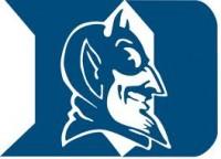 [Duke_University]_Logo