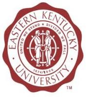 [Eastern_Kentucky_University]_Logo