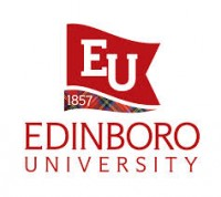 [Edinboro_University_of_Pennsylvania]_Logo