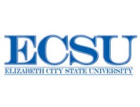 [Elizabeth_City_State_University]_Logo