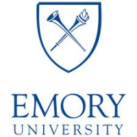 [Emory_University]_Logo