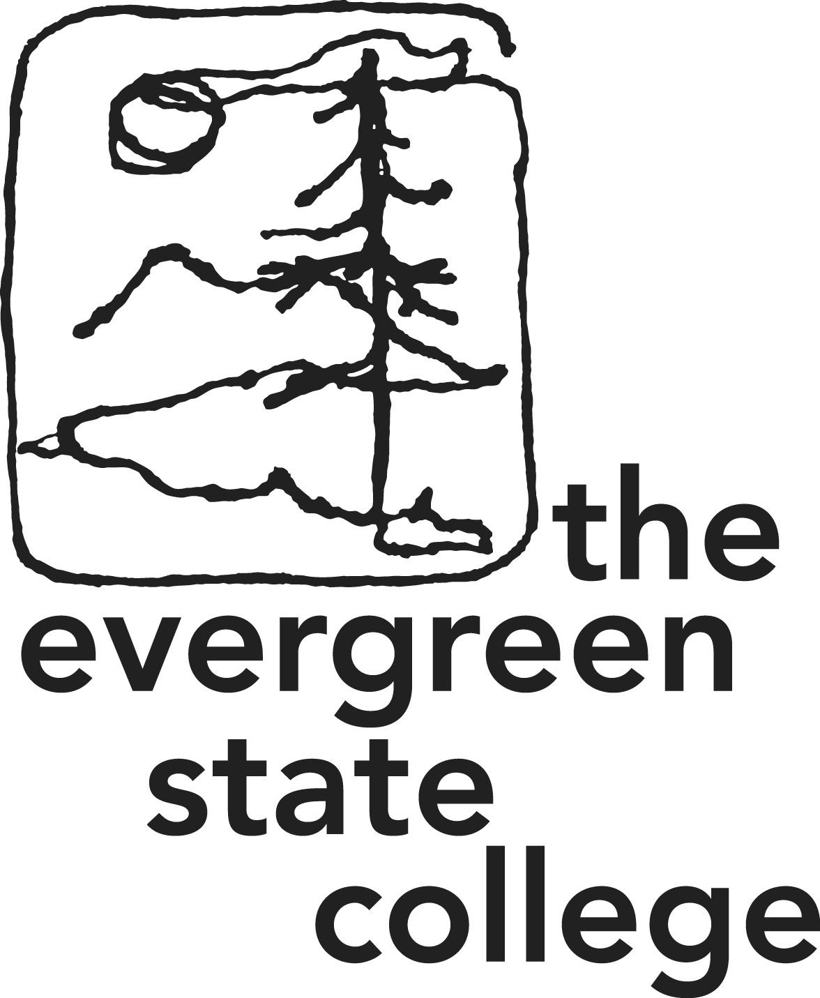 Evergreen state college fire for The evergreen