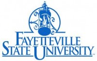 [Fayetteville_State_University]_Logo