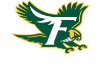 [Fitchburg_State_University]_Logo