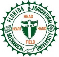 [Florida_A&M_University]_Logo